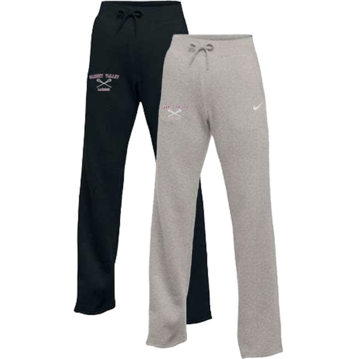 Valley Forge Lacrosse Fleece Sweatpants