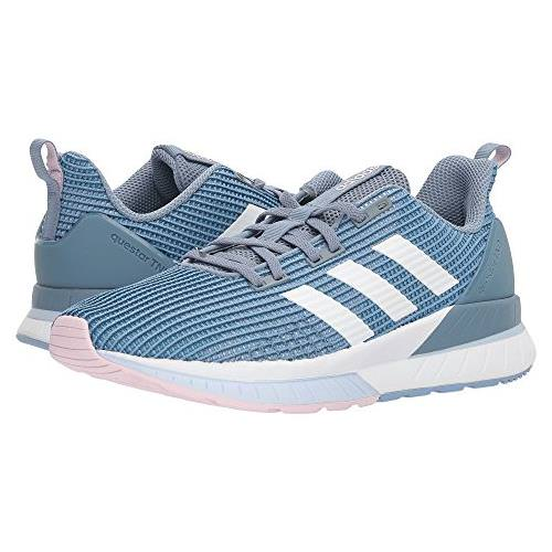 d891f932d76 Adidas Questar TND Women s Running Shoe Raw Grey
