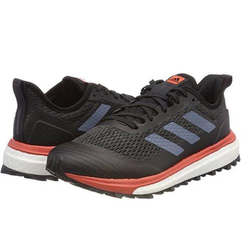 adidas response shoes