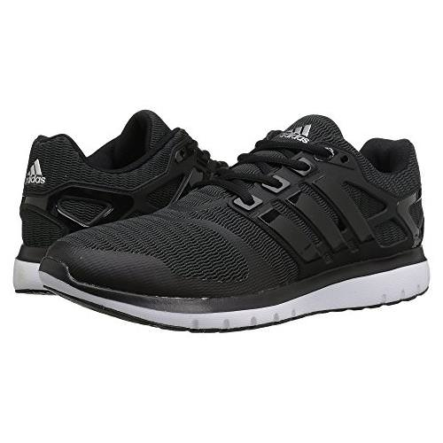 bf63888e5590 Adidas Energy Cloud V Women s Running Shoe Black
