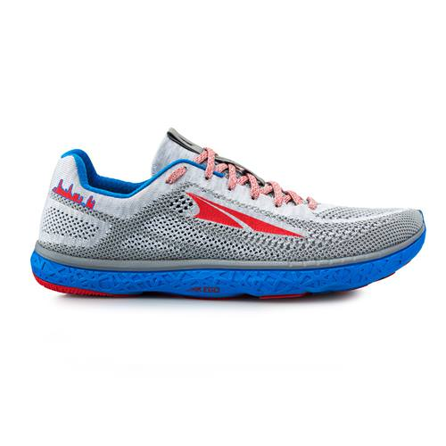 Altra Escalante Racer - Chicago Women's Running AFW1833B-1