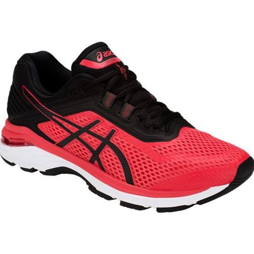 Gt Men's 2000™ T805n 600 6 Shoe Asics AlertBlack Running Red 8wn0OXPk