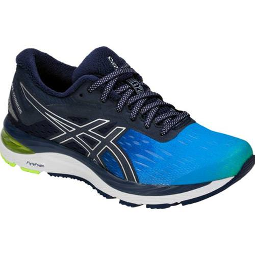 Asics Women's GEL Cumulus 20 SP Island BluePeacoat