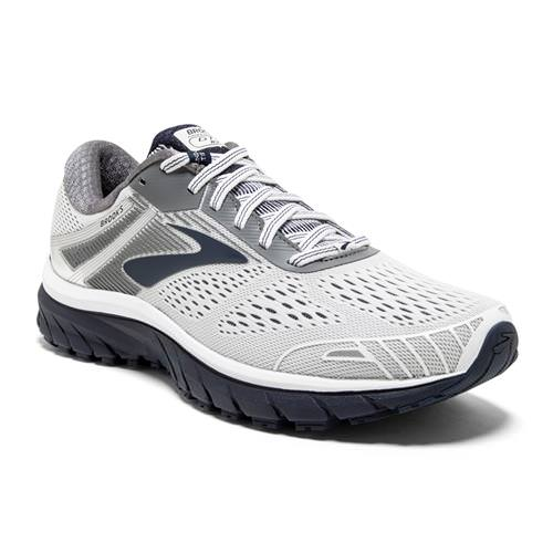 da56b09ec51 Brooks Adrenaline GTS 18 Men s Running White