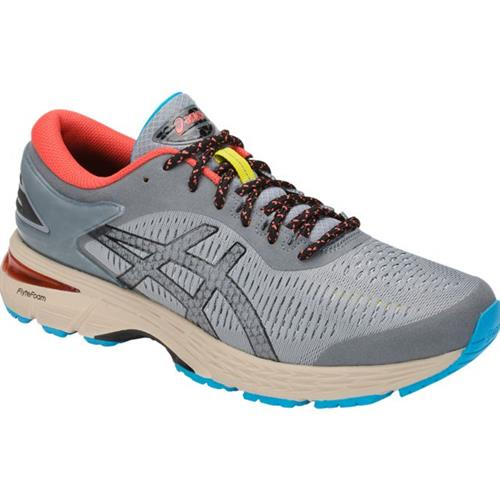 chaussures asics ultra trail