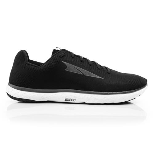 Altra Escalante 1.5 Women's Running Black White ALW1833G-010