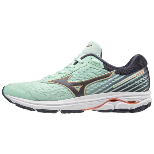 mizuno wave womens running shoes
