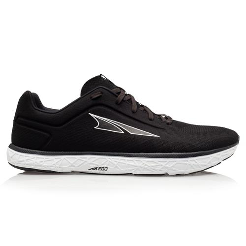 Altra Escalante 2 Men's Running Black ALM1933G-000