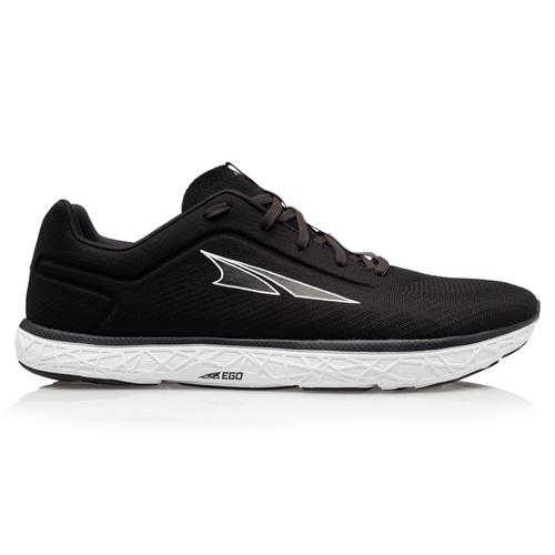 Altra Escalante 2 Women's Running Black ALW1933G-000