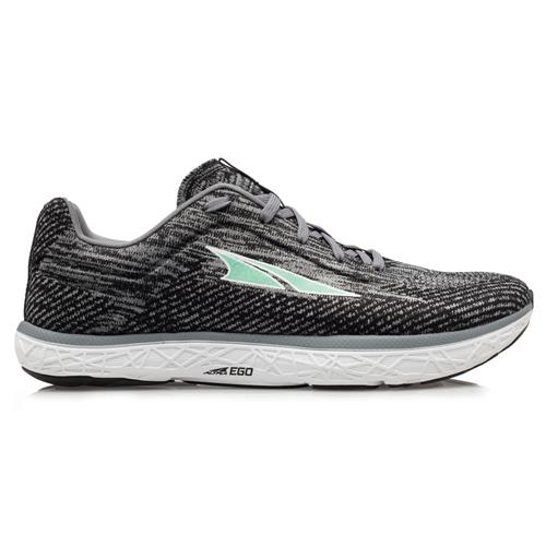 Altra Escalante 2 Women's Running Gray ALW1933G-220