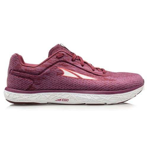 Altra Escalante 2 Women's Running Rose Coral ALW1933G-019