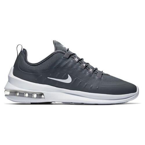 Nike Air Max Axis Men's Grey White AA2146 002