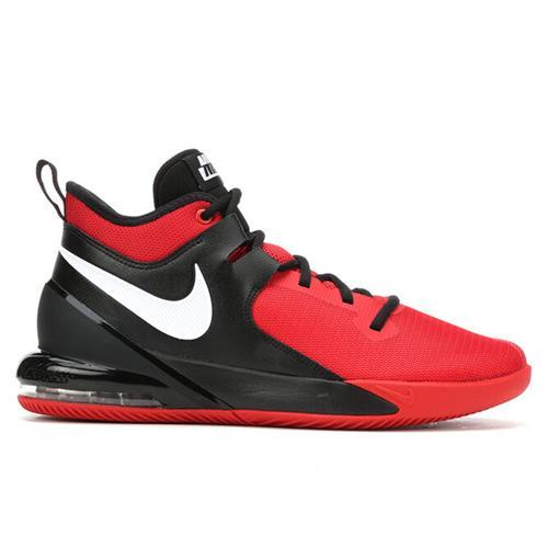 Nike Air Max Impact Men's Basketball Red Black White CI1396-600