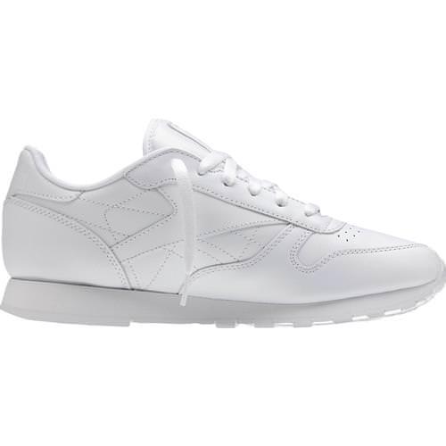 Reebok Blancas Clásicos Para Mujer xpXl0