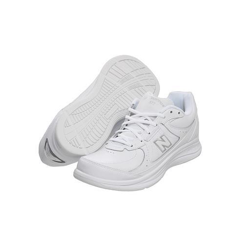 new balance 577 women's walking shoe