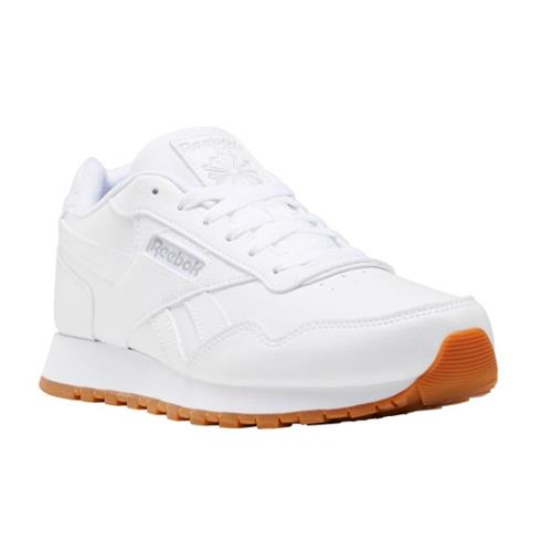 reebok shoes for women classic leather 835 transaction codes vis