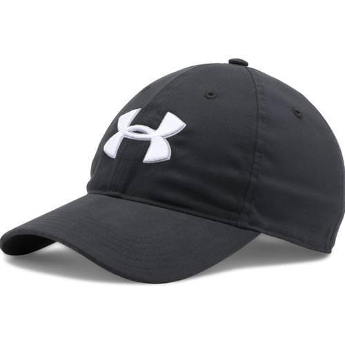 6dd3eeb56a4 Under Armour Golf Hat
