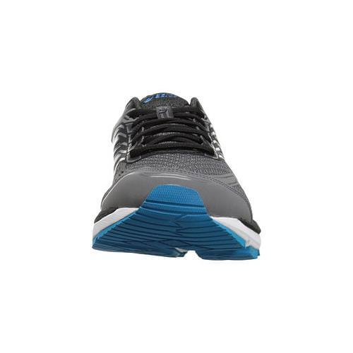 Asics Gt 2000 5 (4e) Mens Chaussures De Course e6M06WN3JQ
