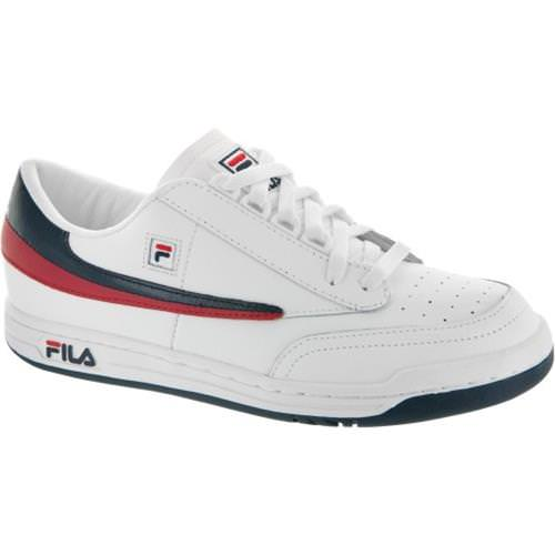 08246052926f Fila Original Tennis Shoes