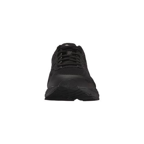 Zapatos Asics Gt 1000 5 PrwvQG