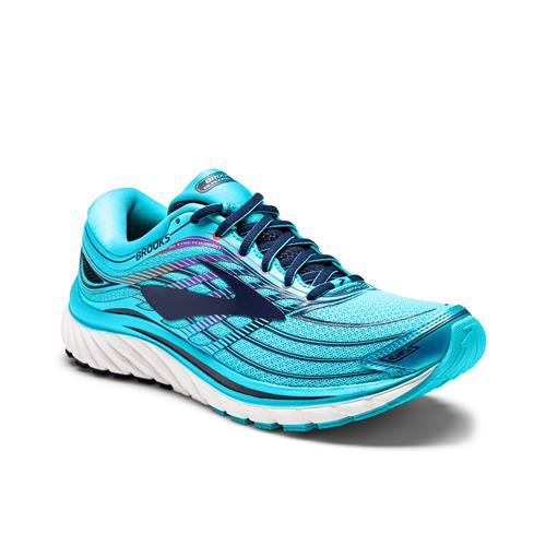 692d289f774b2 Brooks Glycerin 15 Women s Running Capri