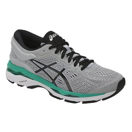asics gel kayano 24 womens