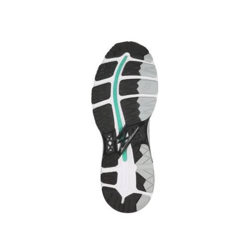 Asics Gel Kayano 24 Zapatos De Mujer Azul Violeta / Azul / Blanco yWdjPJfhWj