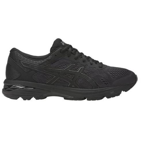 Hombre Asics Tamaño De Los Zapatos 10.5 De Ancho 2OiBvqM