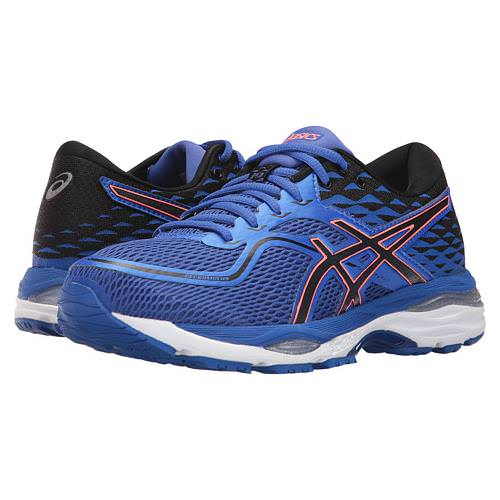 asics women wide d