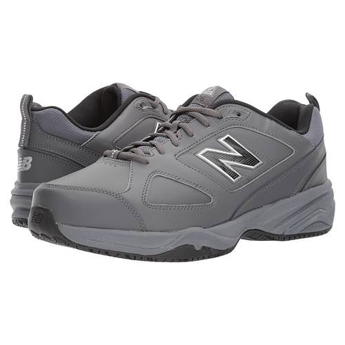 d04c045e67476 New Balance 626v2 Men s Grey