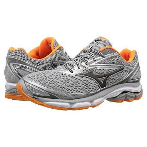 Mizuno  Men S Wave Inspire  E Wide Running Shoes