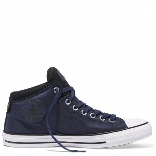 converse chuck taylor 2 all star