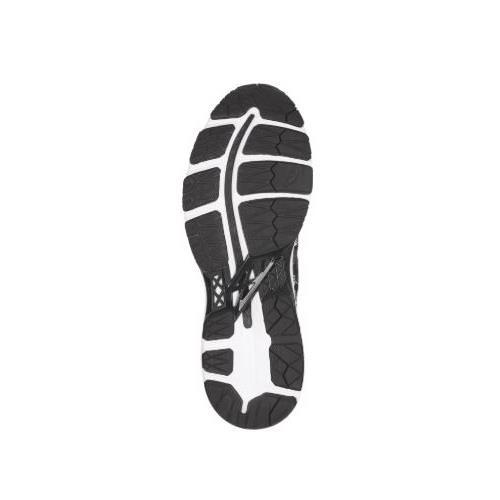 Kayano Asics Gel 24 Zapatos De Los Hombres Nyc Veintidós PP7vNdbUe