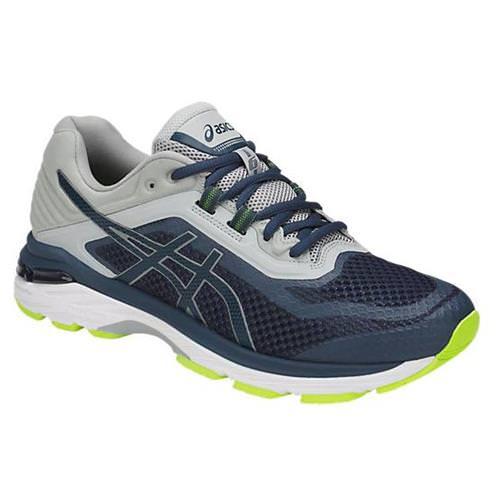 Asics GT-2000™ 6 Men s Running Shoe Dark Blue 24883639f8ebb