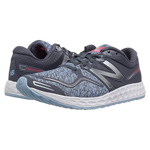 new balance women fresh foam new balance training shoes for