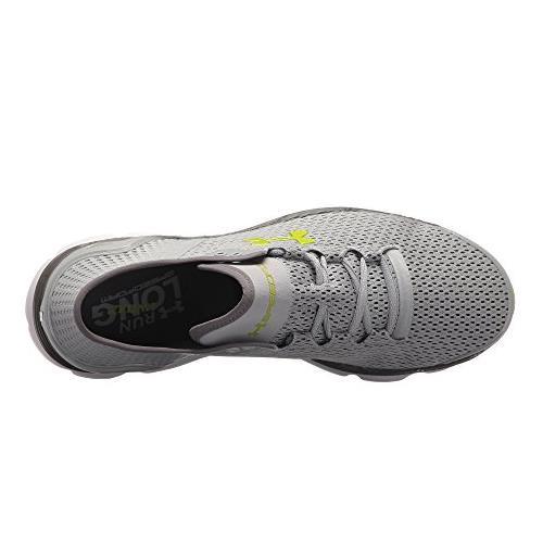 Bajo Zapatos Para Correr Armadura De Los Hombres De Admisión Speedform JGrWtUM01