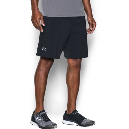 value for money new specials outlet on sale Under Armour Men's Speedpocket 9