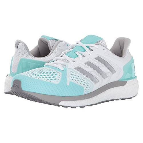 a575a6a34 Adidas Supernova ST Women s Running Shoe White