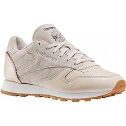 0015cba3906 running shoes