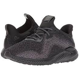 9ff81b2eb Adidas Alphabounce 1 Women s Running Shoe Black