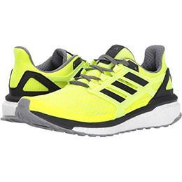 purchase cheap 31cf0 cb3d2 ... Night Metallic, Vivid Yellow CQ1762. 119.95 · Adidas Energy Boost  Mens Running Shoes Solar Yellow, Core Black, Grey Four BB3455