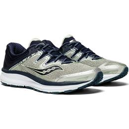 90eadd0de003 track shoes