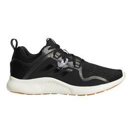 a8cfd9b62 Adidas Edgebounce Women s Running Shoe Black