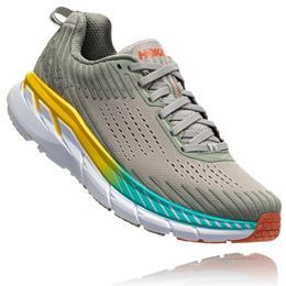 Hoka One One Running Shoes for Men   Women beabde7ae31