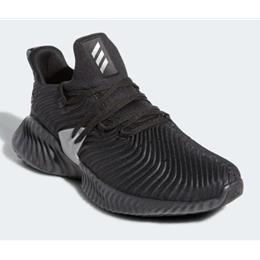 e23daef18 Adidas Alphabounce Instinct Women s Running Shoe Black
