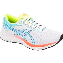 Asics GEL-Excite 6 SP Women's Running White, Ice Mint 1012A507 100