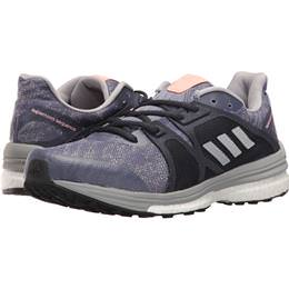 Women's Shoes Structured Cushioning Running Shoes Women's by Adidas (Size 9 M US a814ba