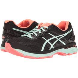 Chaussures Asics femme par Asics chez (taille 7 M US) du du prix le plus bas au plus élevé chez eFootwear 3fff390 - ringtonewebsite.info
