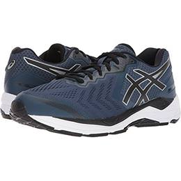434ddb1a017ce Asics Motion Control Wide at eFootwear