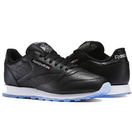 a1fe18fdd3988 running shoes
